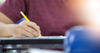 documento-gestione-covid-scuola