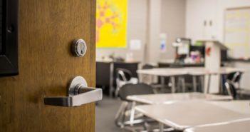 protocollo-apertura-scuole