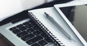 istruzioni-operative-durc-online