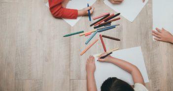 linee-guida-scuola-0-6-anni