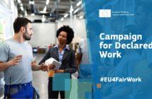 campagna-eu-4-fairwork