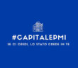 fondo-capitale-pmi