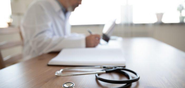 circolare-sorveglianza-sanitaria