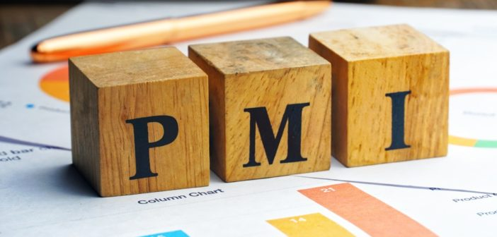 startup-pmi-innovative