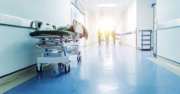 sicurezza-professioni-sanitarie