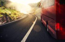 linee-guida-trasporti