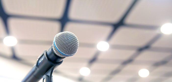 pubblicazioni-presentazioni
