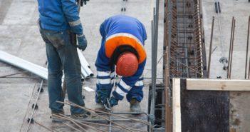 riduzione-contributi-edilizia-2020