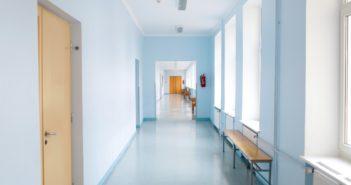 sanificazione-ambienti-scolastici