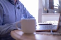 servizi-online-lavoro