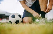 elenco-sport-contatto
