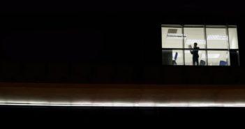 chiarimenti-lavoro-notturno-2020