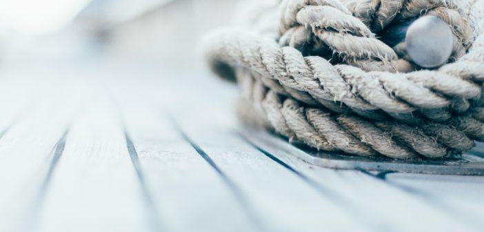 servizio-indennita-lavoratori-marittimi