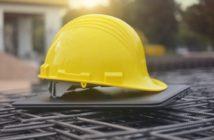 testo-unico-sicurezza-lavoro-novembre-2020