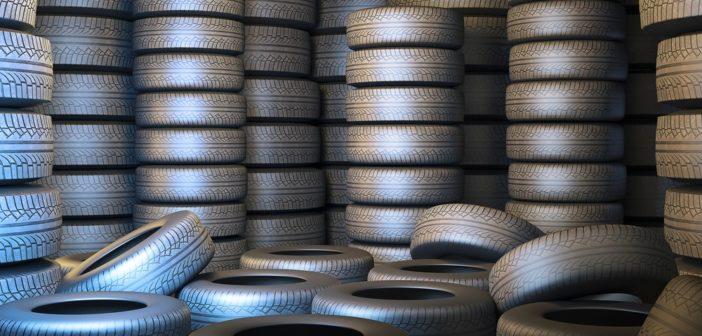 ministero-ambiente-direttiva-pneumatici-fuori-uso