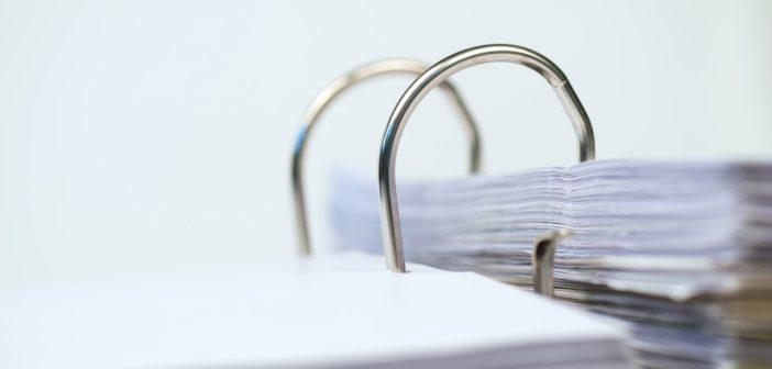Decreto-legge contenimento emergenza Covid approvato il 22 febbraio