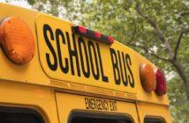 scuolabus-decreto-ministero-ambiente