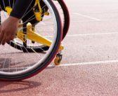 finanziamento-ausili-sport-disabilita
