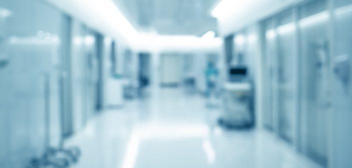 agenti-biologici-sanita