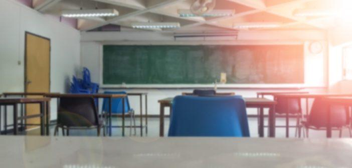 rapporto-iss-covid-scuole