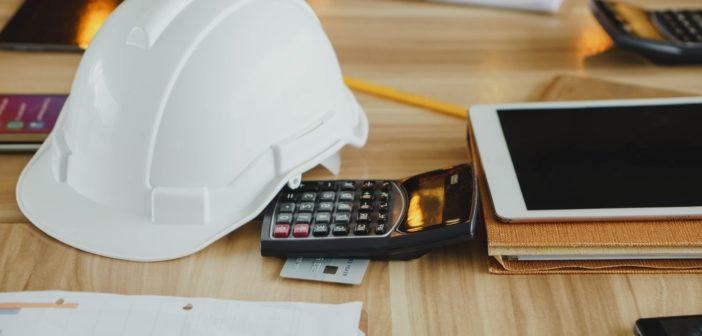 Progetti informativi sulla sicurezza sul lavoro, nuovo bando Inail