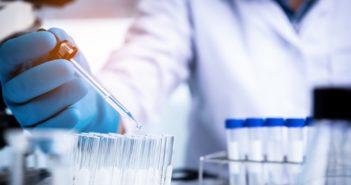 rapporto-costi-benefici-restrizioni-sostanze-chimiche