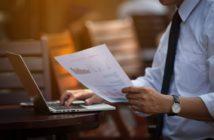 esame-consulente-lavoro-date-2021
