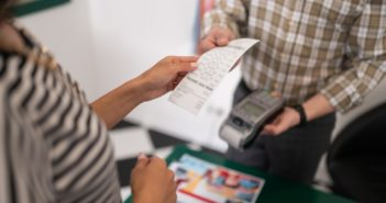 lotteria-scontrini-info-faq