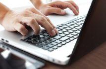 invio-online-registri-inail