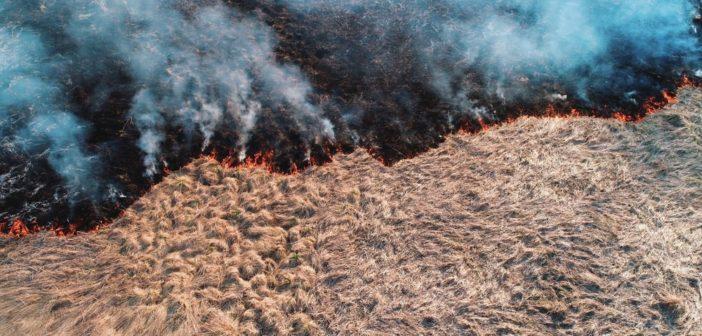 Rischi incendi esplosioni edilizia e agricoltura; bonifica amianto, volumi Inail