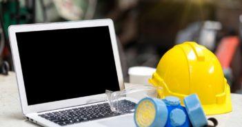 dizionario-online-sicurezza-lavoro