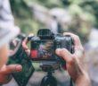 concorso-fotografia-natura