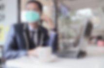 prevenzione-covid-norme-documenti-aggiornamenti-lavoro