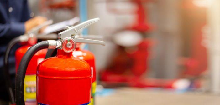 verifica-prodotti-antincendio-omologati