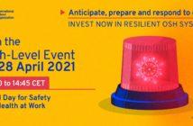 giornata-mondiale-sicurezza-lavoro-2021