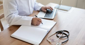 circolare-ministero-salute-26-aprile-gestione-domiciliare-covid