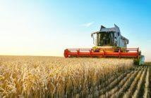 infortuni-lavoro-sicurezza-agricoltura