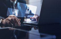 normativa-privacy-lavoro-regolamenti