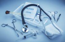 nomenclatura-europea-dispositivi-medici