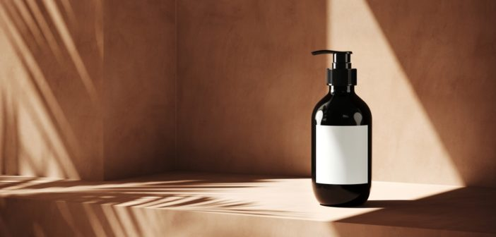 procedura-esportazione-cosmetici-extra-ue-cin