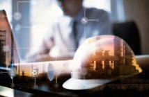 sicurezza-lavoro-monitoraggio-digitale