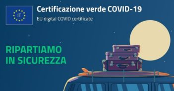 certificazione-verde-covid.