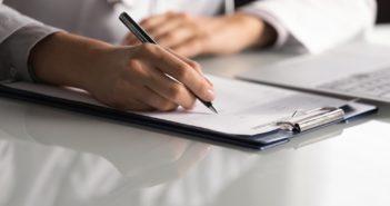 accordo-professione-sanitaria-osteopata