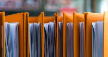 aggiornamenti-inps-informazioni-aziende-datori-lavoro