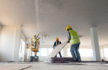 decreto-congruita-manodopera-edilizia