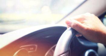 novita-patente-guida-persone-con-dislessia