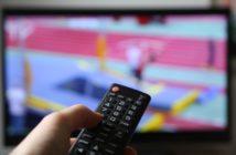 bonus-tv-2021
