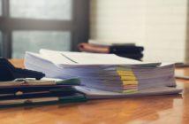 indicazioni-aggiornamenti-circolari-ispettorato-lavoro