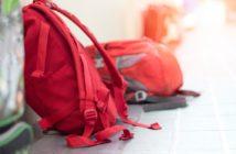 indicazioni-normativa-sicurezza-scuola