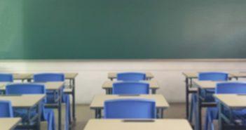 normativa-provvedimenti-scuola-istruzione